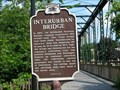 Image for Interurban Bridge