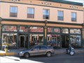 Image for Javalina Coffee House - Silver City, New Mexico
