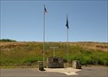Image for Vietnam War Memorial, Holcomb Park, Richland, OR, USA