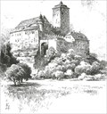 Image for Castle - Kost, Czech Republic