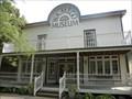 Image for Wamego Historical Museum - Wamego, KS