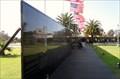 Image for Vietnam War Memorial, Balboa Park, San Diego, CA. USA
