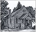 Image for The Chapel at Evergreen - Colorado Springs, CO