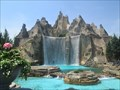Image for Victoria Falls - Canada's Wonderland - Vaughan, ON