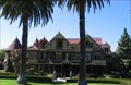 Image for The Winchester Mystery House  - San Jose, CA