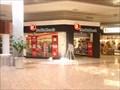 Image for Radio Shack - Salmon Run Mall - Watertown, New York