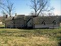 Image for Stirling's Spring House - Valley Forge, PA
