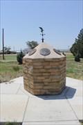 Image for San Jon Veterans Memorial -- San Jon NM