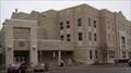 Image for New Courthouse - Binghamton, NY