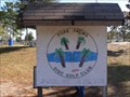 Image for Fore Palms Disc Golf Club - Jacksonville, FL