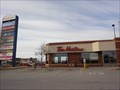 Image for Tim Horton's - Smart Center,