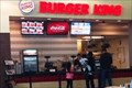 Image for Burger King #5809 - Sideling Hill Service Plaza - Waterfall, Pennsylvania