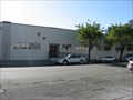 Image for Cost Plus, Inc. - Oakland, CA