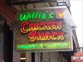 Image for Willie's Chicken Shack - New Orleans, LA