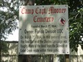 Image for Camp Capt. Mooney Cemetery