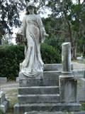 Image for Howell - Sunset Hill Cemetery - Valdosta, GA