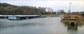 Image for Holiday Island Marina Ramp - Holiday Island AR