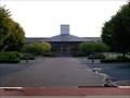 Image for Corning Incorporated Headquarters - Corning, NY, USA