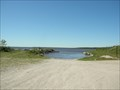 Image for Birch Point Boat Launch - Birch Point Provincial Park