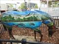 "Image for ""Scenic Wonder"" - Ocala, FL"