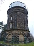 Image for Water Tower - Harrogate, Yorkshire, UK.