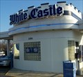 Image for White Castle - Elizabeth Lake Road - Waterford, MI