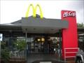 Image for Adelaide Road McDonald's SA Australia