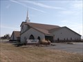 Image for Fowler United Methodist Church - Fowler, IN