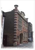 Image for Wellington Lodge 784 - Deal, Kent.