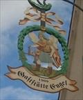 Image for Angel -- Rottenburg, Germany, BW