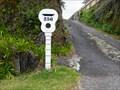 Image for G-TARanaki mailbox, New Plymouth, New Zealand