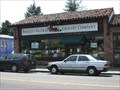 Image for Berkeley Natural Grocery