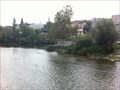 Image for CONFLUENCE - Sihl - Limmat