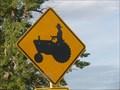 Image for Tractor Crossing - Erda, UT