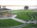 Image for Columbia View Amphitheater - St. Helens, OR