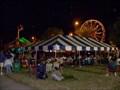 Image for Pow Wow Festival & Parade - Seminole, FL