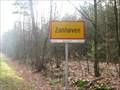 Image for Zonhoven, Belgium