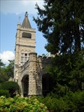 Image for Cave Hill Cemetery, Louisville, KY