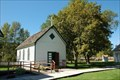 Image for Our Lady of Preputal Help Catholic Church - Rexford, Montana.