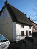 Image for Hanslope - White cottage
