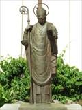 Image for St. Martin of Tours - Philipsburg, Sint Maarten