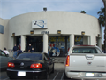 Image for Valley Ice Center - Panorama City, CA