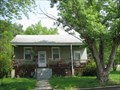 Image for Francois Morel Aubuchon House - Ste. Genevieve, Missouri