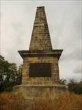 Image for Battle of Kolin, Nova Ves - Bedrichov, Czech Republic