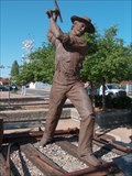 Image for The Gandy Dancer, Flagstaff, AZ