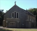 Image for Our Lady of the Immaculate Conception , Dardanup , Western Australia