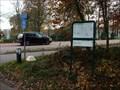 Image for 92 - Olterterp - NL - Fietsroute Zuidoost Friesland