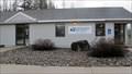 Image for Heron, Montana 59844