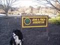 Image for Finch Arboretum - Spokane, WA