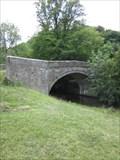 Image for Erddig Bridge, Erddig Estate, Wrexham, Wales, UK